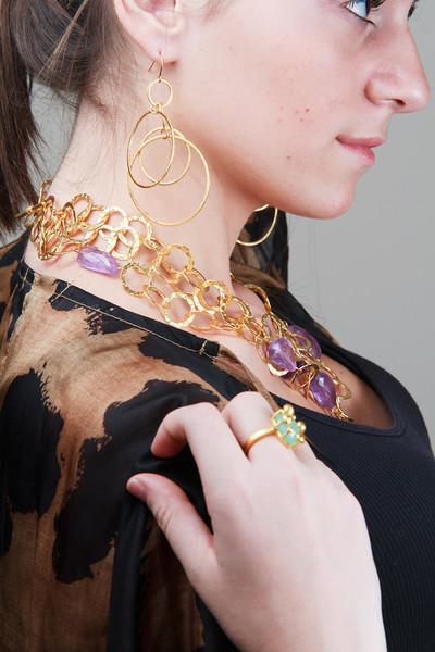 Spoil Me Fashion 2-9369
