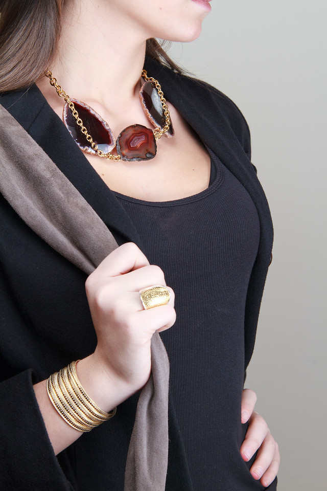 Spoil Me Fashion 2-9402
