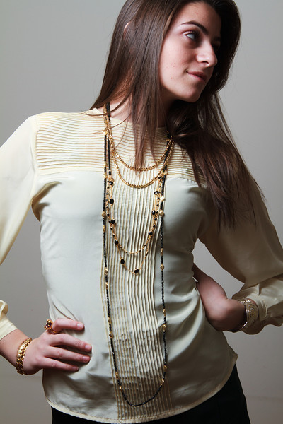 Spoil Me Fashion 2-9450