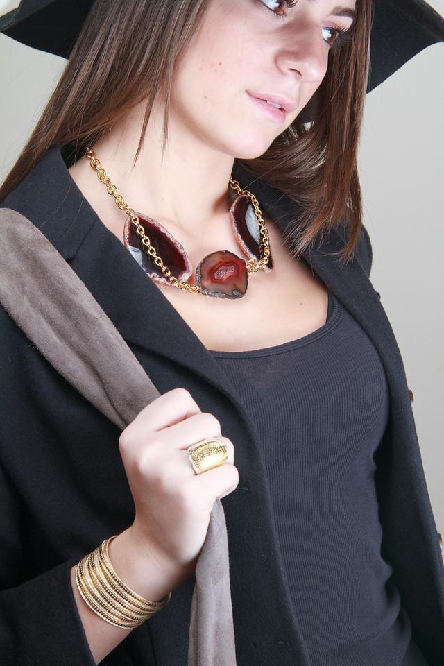 Spoil Me Fashion 2-9406