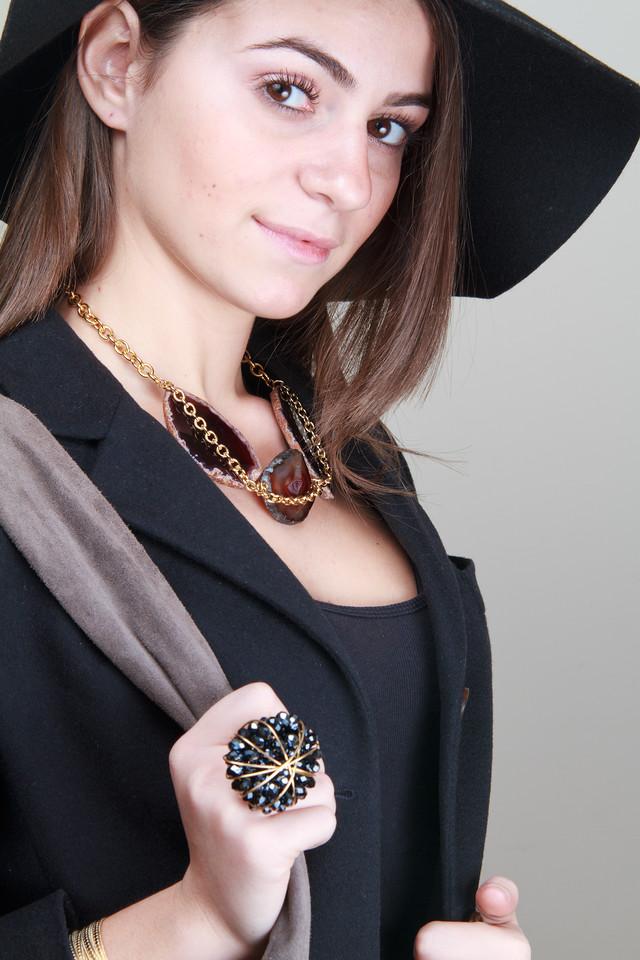 Spoil Me Fashion 2-9383