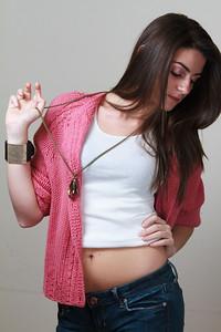 Spoil Me Fashion 2-9486