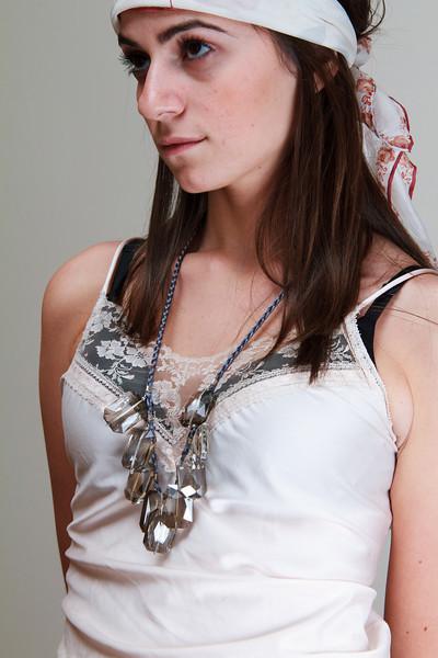 Spoil Me Fashion 2-9439