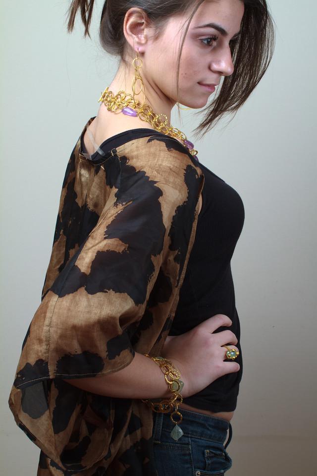 Spoil Me Fashion 2-9357