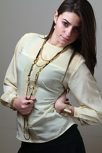 Spoil Me Fashion 2-9453