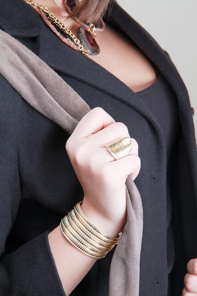 Spoil Me Fashion 2-9388
