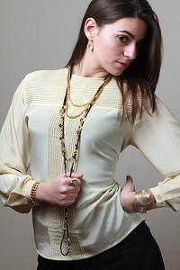 Spoil Me Fashion 2-9452
