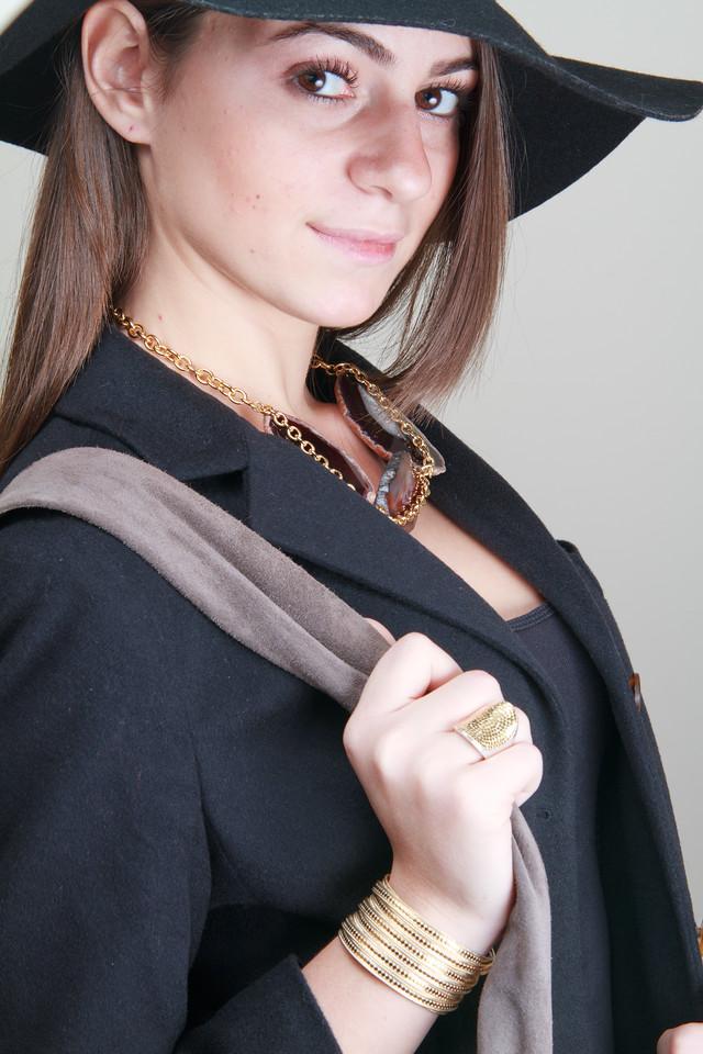 Spoil Me Fashion 2-9384