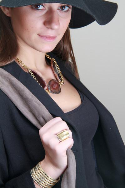 Spoil Me Fashion 2-9400