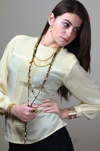 Spoil Me Fashion 2-9455