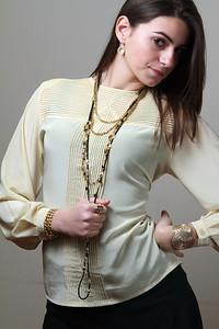 Spoil Me Fashion 2-9451