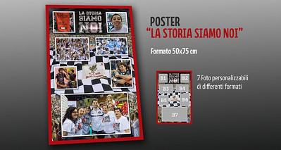PosterTifosiB50x75_ImmagineEsempioBig
