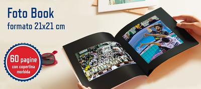 FotoBook60
