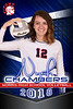 nyah chambers_volleyball-2018