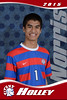 banner_soccer-boys-holley