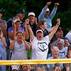 BREWER, Maine -- 06/13/2017 - Old Town's Oceanside's during their Class B North softball championship game at Coffin Field in Brewer Tuesday. Ashley L. Conti | BDN