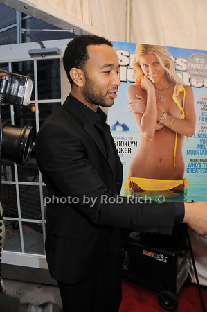 John Legend<br /> photo by Rob Rich © 2010 robwayne1@aol.com 516-676-3939