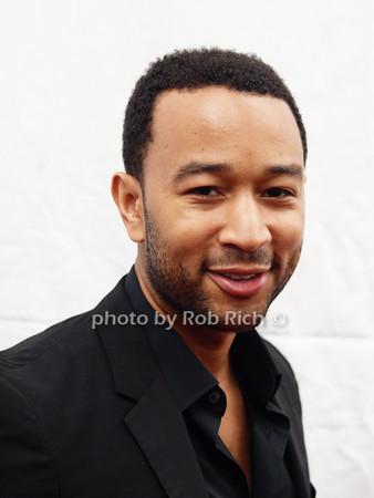 John Legend <br /> photo by Rob Rich © 2010 robwayne1@aol.com 516-676-3939