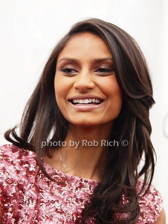 Sonia Dara <br /> photo by Rob Rich © 2010 robwayne1@aol.com 516-676-3939