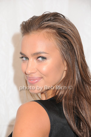 Irina Shayk <br /> photo by Rob Rich © 2010 robwayne1@aol.com 516-676-3939