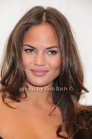 Christine Teigen <br /> photo by Rob Rich © 2010 robwayne1@aol.com 516-676-3939