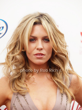 Abbey Clancy <br /> photo by Rob Rich © 2010 robwayne1@aol.com 516-676-3939