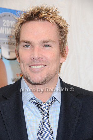 Mark McGrath<br /> photo by Rob Rich © 2010 robwayne1@aol.com 516-676-3939