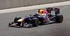 Webber - F1 - British Grand PRix 2011