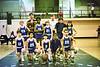 1977_GI_Basketball - 19 copy