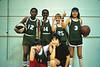 1980_GI_Basketball001 copy
