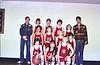 1977_GI_Basketball - 01 copy