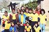 1980_GI_Soccer001 copy