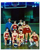 1975_GovIsl_Knicks000 copy