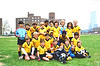 1982 Governors Island Hornets - 1 copy