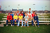 1977_GI_CougarsSoccer - 23 copy
