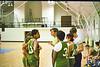 1978_GI_Basketball002 copy