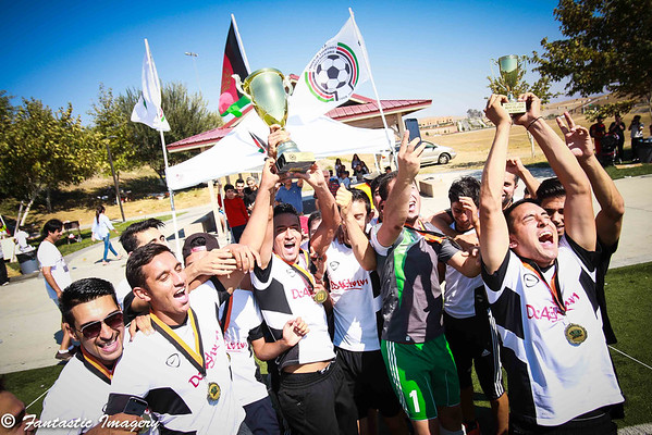 AFSO Cup_2014