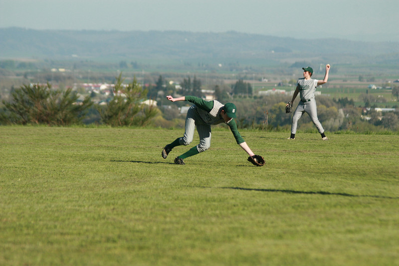 Baseball-46