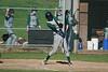 Baseball-42