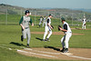 Baseball-38