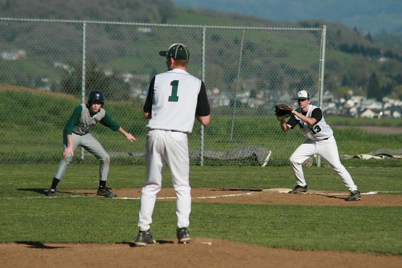 Baseball-22