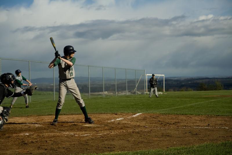 Baseball-16
