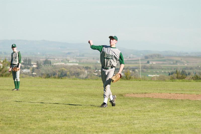 Baseball-48