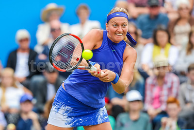 2017 Tennis  Aegon Classic Birmingham Jun 25th