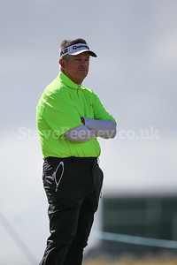 2017 European Tour Senior Open Championship  Final Round Royal Porthcawl Jul 30th