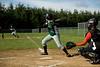 Softball-2