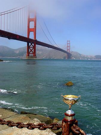 Z Ryder Cup 2006