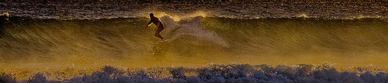 surfing Series #4