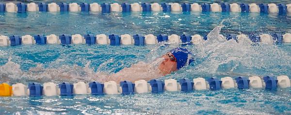 Bob Panick-20-01-09-BJ4A06705-Carlson vs Trenton Boys Swimming-95585