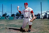 Obit Robin Roberts Baseball